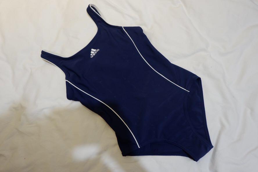 Swimsuit adidas