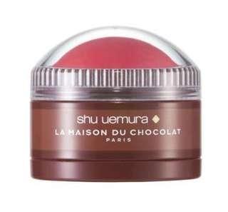 La Maison Du Chocolat Creamy Dome Blusher