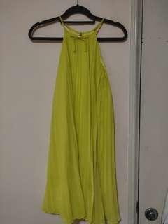 Ted Baker dress for sale