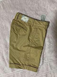 500 all 3 Mango, H&M, Uniqlo boys shorts and pants