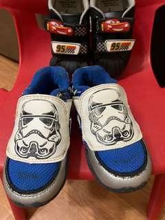 Mothere Care Sepatu beli nya di jeddah uk 23