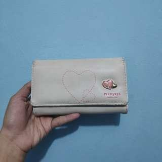 Dompet mocca freeongkir #CNY2019