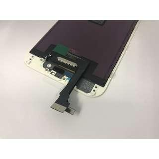 iphone 6,6+, 6s,6s+,7,8 LCD screen