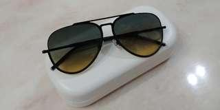 MARC JACOBS 超輕太陽眼鏡