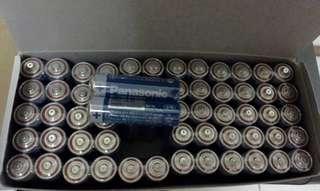 🚚 全新電池