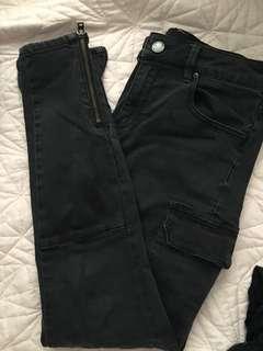 Decjuba jeans
