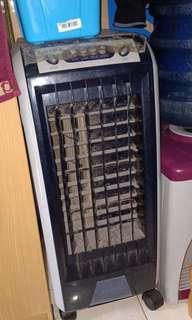 Cooler Pendingin Ruangan