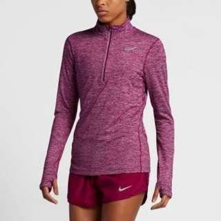 Nike Women's Top NEW (no tags)