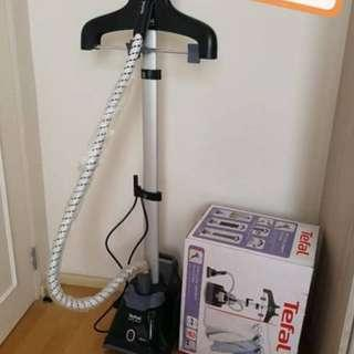 Tefal Minute Steam Iron IS6200
