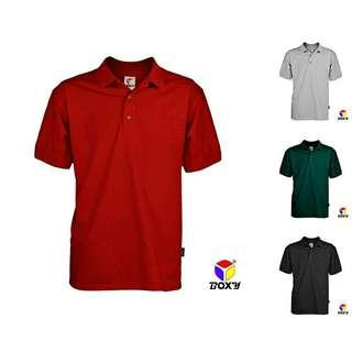 Boxy microfibers t-shirts long /short sleeves unisex