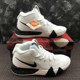 94b1ae69aeec Nike Kyrie 4