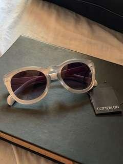 HELP to RAISE FUNd! Cotton On Eyewear