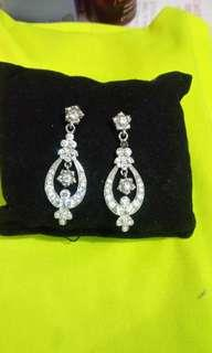 LorenCondrad Earrings