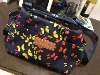 small bag (unused)