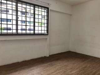 Blk 541 Jurong West 4A flat near Jurong Junior College