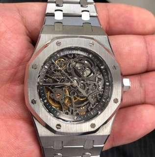 High price fast deal for all Rolex watch