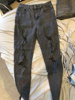Dotti Jeans