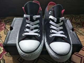 Sepatu Converse Unisex ORI