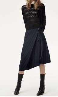 Aritzia - Wilfred Belle Skirt