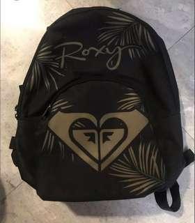 型格 Roxy背包