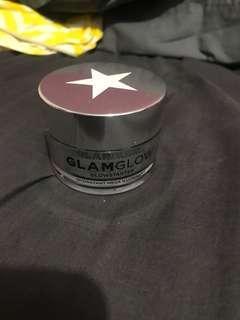 Glamglow moisturizer
