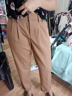 Forever 21 Trousers