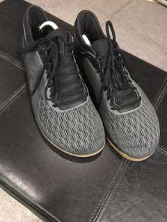 24918e3350e0e crossfit shoes