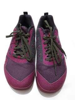 Training shoes Reebok CrossFit Nano 6.0