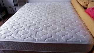 For Sale Very durable Bed Mattress