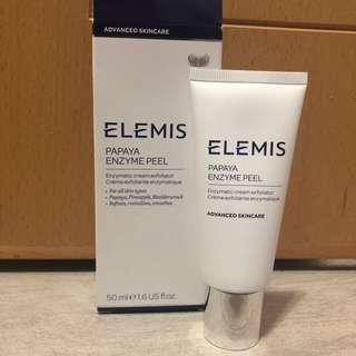 Elemis 木瓜酵素修護面膜