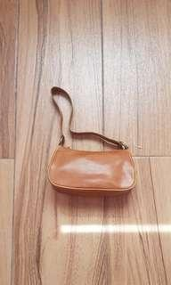 Brown Nine West Bag