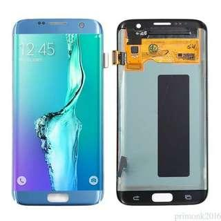 Samsung,iphone,Mi,Huawei,oppo,vivo Lcd/Battery replace/Fix