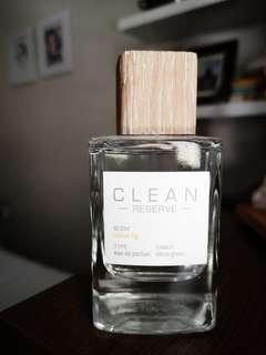 CLEAN RESERVE: Citron Fig