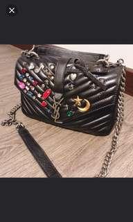 Y SLing Bag