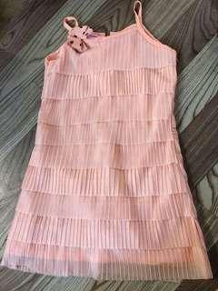 Cutie Dress (Like New)