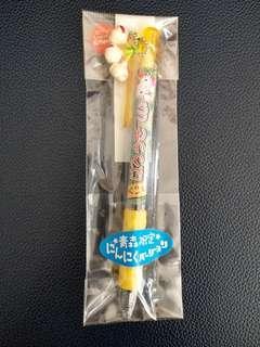 日本製Hello Kitty 原子筆