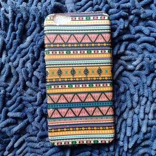 Oppo F1s Tribal Case