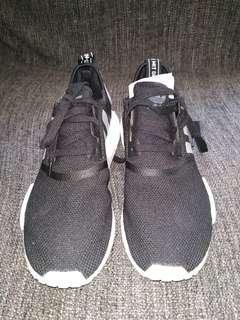 🚚 Brand new adidas NMD