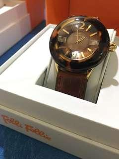 Folli Follie WF8G033 Limited Edition