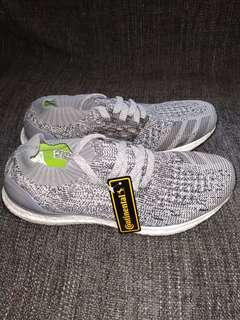 🚚 Brand new adidas ultra boost uncage