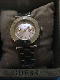 Guess Watch GC32000