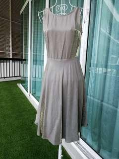Dress Urban inc