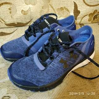 🚚 全新未穿 UNDER ARMOUR Charged Bandit 2