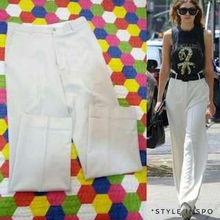 Classic HW Trousers