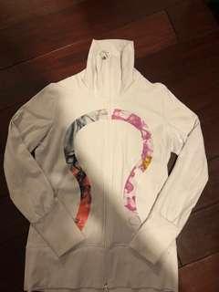 lululemon athletic sweater