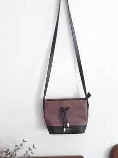 Sling Bag original from Sophie Martin