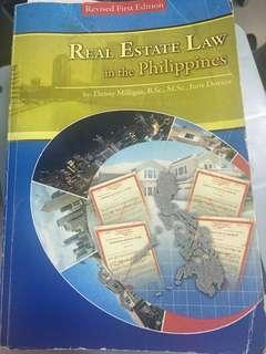 Looking for this book