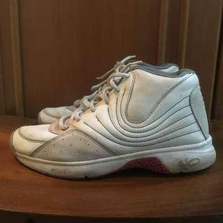 Piero Basketball