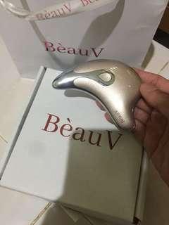 beauv beauty