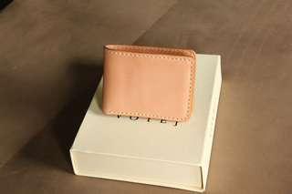 Voyej - Nusa Wallet BNIB